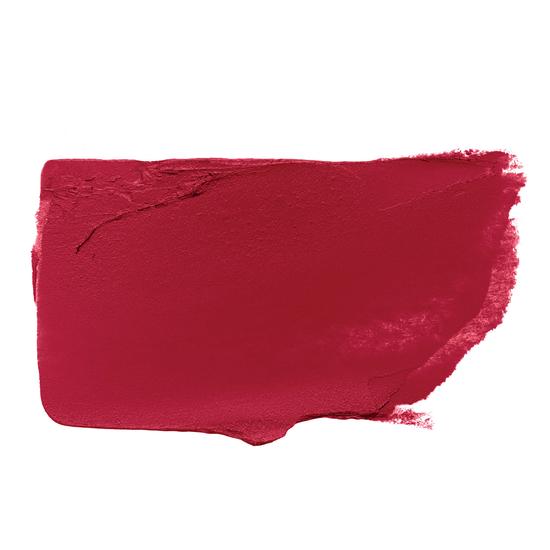 Image  Pro Sculpting Lip   Carmine Red
