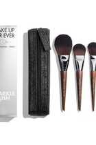 Brush Set Sparkle
