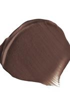 Image  Aqua Brow Kit   Dark Brown
