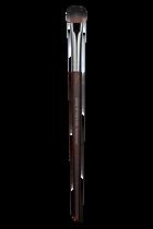Precision Shader Brush - Medium - 228