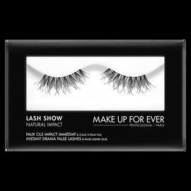Lash Show - N-105