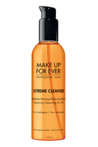 Image  Extreme Cleanser