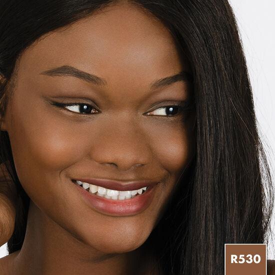 Image  Matte Velvet Skin Compact R530