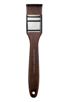Paint Brush - Small - 408
