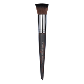 Buffer Blush Brush - 154