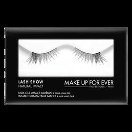 Lash Show - N-403