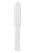 Image  spatulerhodoid