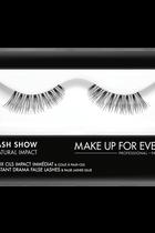 Lash Show - N-404