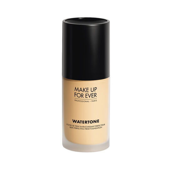 Watertone Foundation