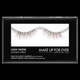 Lash Show - N-106
