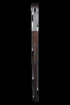 Precision Shader Brush - Small - 208