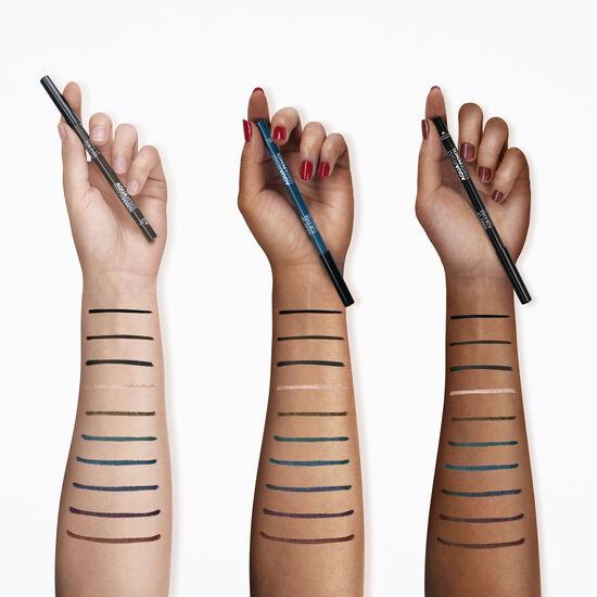 Aqua Resist Color Pencil