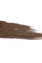 Image  Brow Gel   Medium Brown