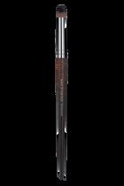 Precision Smudger Brush - Medium - 212