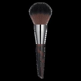 Powder Brush - Large - 130