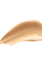 Image  STEP1   Smoothing primer