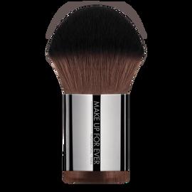 Kabuki Powder Brush - 124