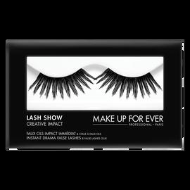 Lash Show - C-705
