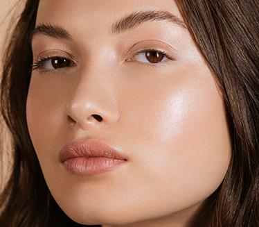 Perfect Complexion - Face Makeup